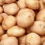 ингаляция горячим картофелем