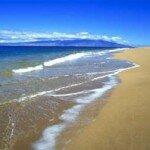 лечение морским песком