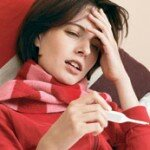 Лечение ангины ларингита трахеита тонзиллита