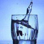 Лечимся с помощью воды