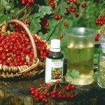 Рецепты лечения народными средствами
