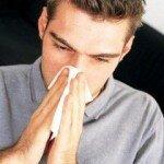 средства от кашля и насморка