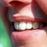 заеды в уголках рта лечение