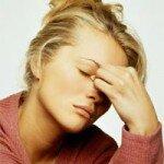 климакс у женщин лечение народными средствами