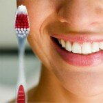 народное лечение зубов