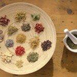 лечение травами