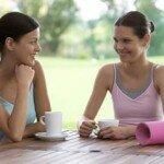 Чай для похудения польза или вред