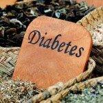 Лечение травами сахарного диабета