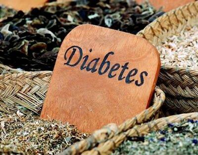 сбор трав от диабета 2 типа