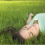 Как уснуть в жару