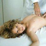 Боли в животе у ребенка, что делать