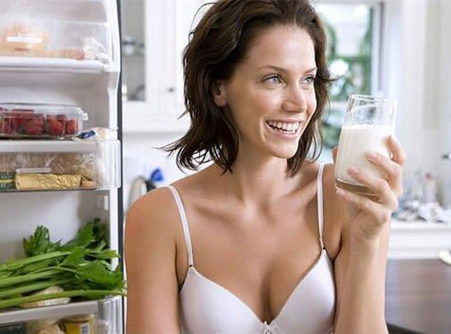 быстро похудеть в домашних условиях