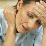 Борьба с хронической усталостью