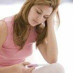 Хламидиоз и беременность