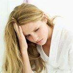 Народные средства против депрессии