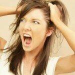 Шум в ушах лечение народными средствами