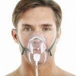 Эндогенное дыхание