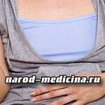 Кольпит лечение и симптомы