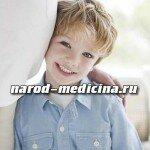 Нейтрофилы у детей