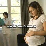 Тиреоидит и беременность