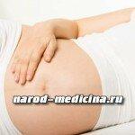 Гепатит В и беременность