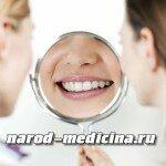 Как укрепить зубы
