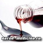 Как применять лекарства от простуды