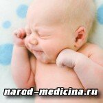 Температура и сыпь у ребенка